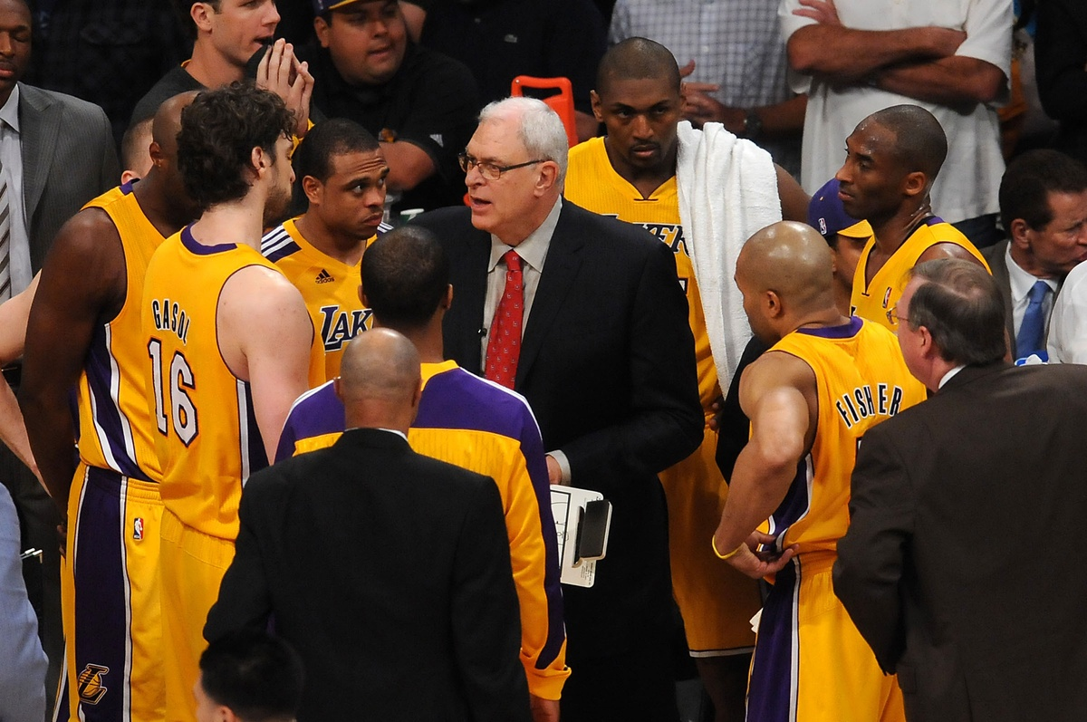phil-jackson-lakers1